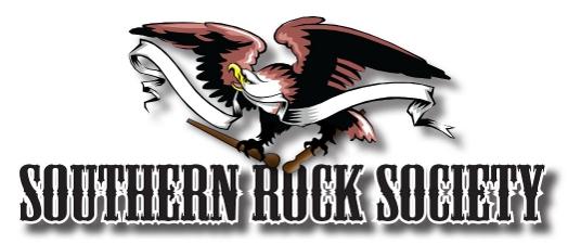 http://www.southernrocksociety.com/news
